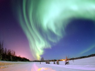 aurora1_wikipedia.jpg