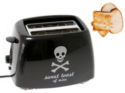 pirate_toaster.jpg