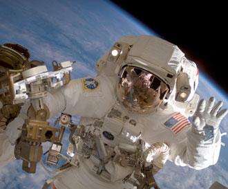 nasa-spacewalk.jpg