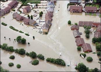 yorkshire-flood.jpg