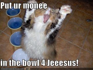 bowl-4-jeesus.jpg