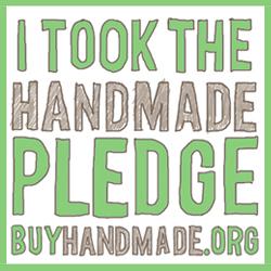 buy-handmade.jpg