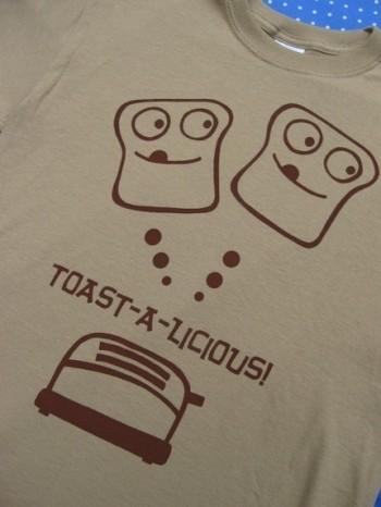 toast-a-licious.jpg