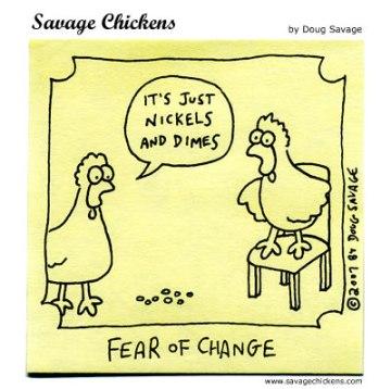 chickenchange.jpg